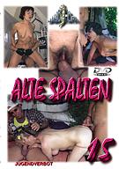Alte Spalten 15