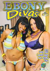Ebony Divas