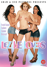 Lez Be Lovers Xvideos