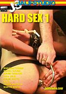 Hard Sex