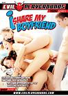 I Share My Boyfriend