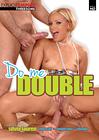 Do Me Double