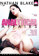 Analytical Affairs Xvideos