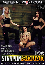 Strapon Squad 6 Download Xvideos