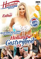 Hollandse Gastvrijheid 2