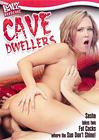 Cave Dwellers