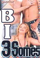 Bi 3Somes