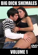 Big Dick Shemales Xvideos