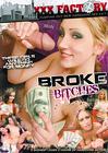 Broke Bitches