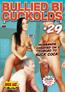 Bullied Bi Cuckolds 29