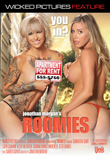 Roomies Xvideos