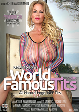 Kelly Madison's World Famous Tits 9