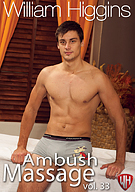 Ambush Massage 33