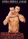 No Holds Barred Nude Wrestling 31