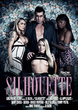 Silhouette Xvideos