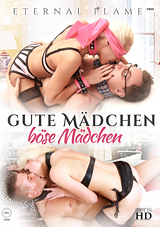 Gute Madchen Bose Madchen Xvideos183464