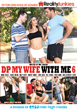 DP My Wife With Me 6 Xvideos