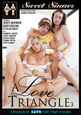 A Love Triangle 3