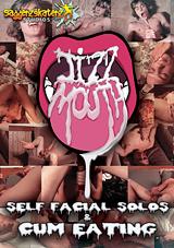 Jizz Mouth
