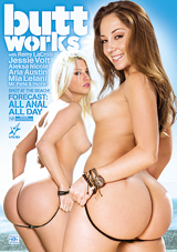 Butt Works Xvideos