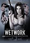 Wetwork
