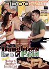 Daughters Have To Get Paid