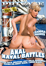 Anal Naval Battles Xvideos