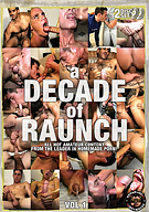 A Decade Of Raunch