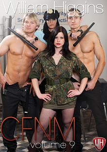 CFNM 9 cover