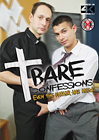 Bare Confessions