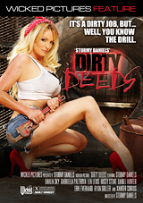 Dirty Deeds Xvideos