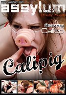 Calipig
