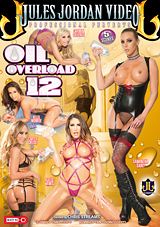 Oil Overload 12 Xvideos
