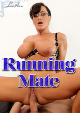 Running Mate Xvideos