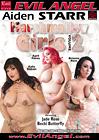 Marshmallow Girls 2