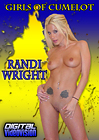 Girls Of Cumelot: Randi Wright