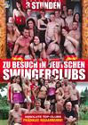 Zu Besuch In Deutschen Swingerclubs