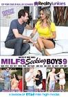 MILFs Seeking Boys 9