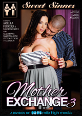 Mother Exchange 3 Xvideos