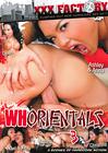 Whorientals 3