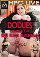 Dodues Comme Le Cul De Kim Karda Xvideos