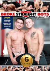 Broke Straight Boys 25