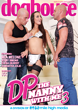 DP The Nanny With Me 3