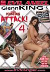 When Porn Stars Attack 4