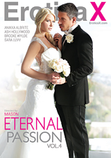 Eternal Passion 4 Xvideos