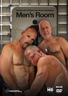 Real Men 33: Men's Room