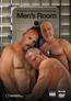 Real Men 33: Men's Room