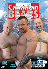 Canadian Bears