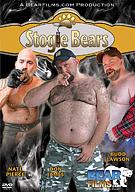 Stogie Bears