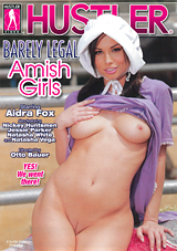 Barely Legal Amish Girls Xvideos